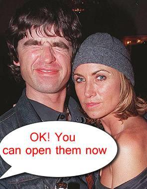 noel_gallagher-meg-matthews