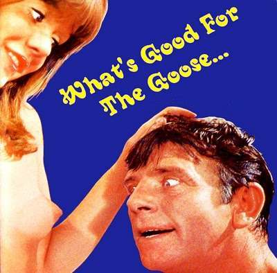 norman wisdom sex Sex Film Star Norman Wisdom Is Dead Again   Anyone Seen Lee Evans?