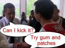obama-arsenal