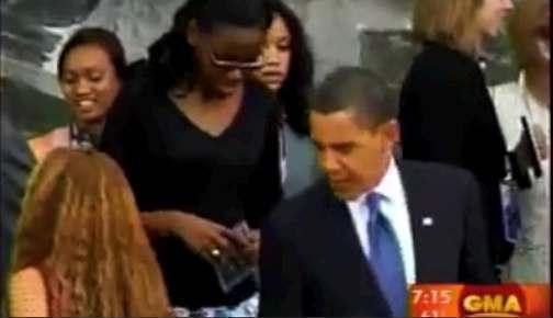 obama-ass-3
