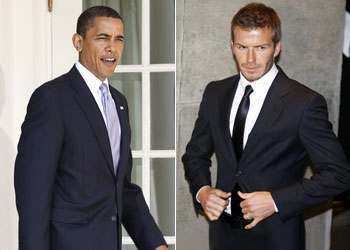 obama-beckham