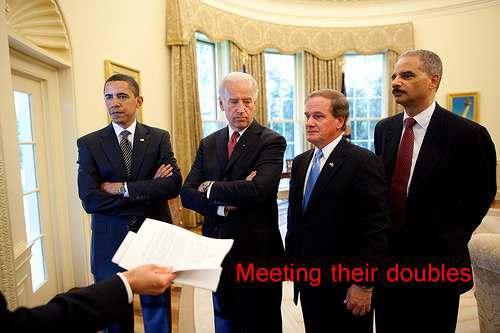 obama-biden-doubles