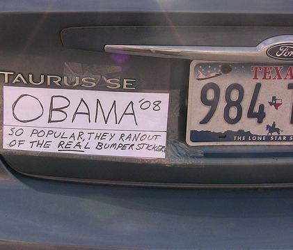 obama-bumper-sticker.jpg