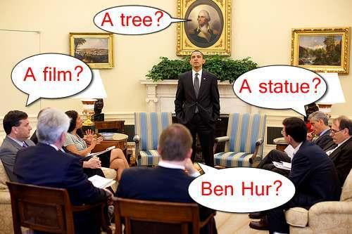 obama-charades