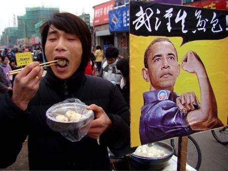 obama-china-advert-cheese-buns
