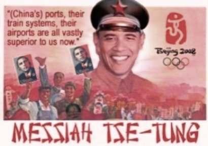 obama-china1