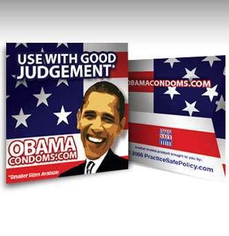 obama-condoms.jpg
