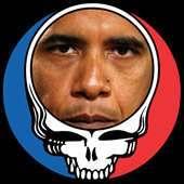 obama-death1