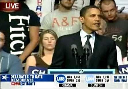 obama-fitch.jpg