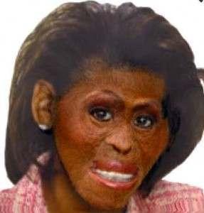obama-google-monkey