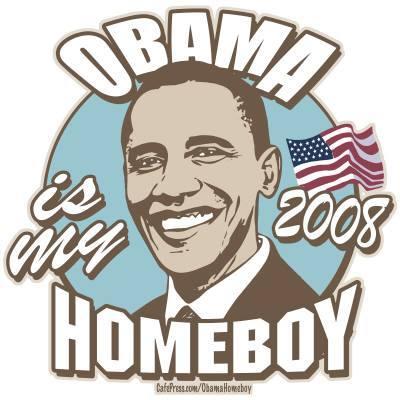 obama-home.jpg