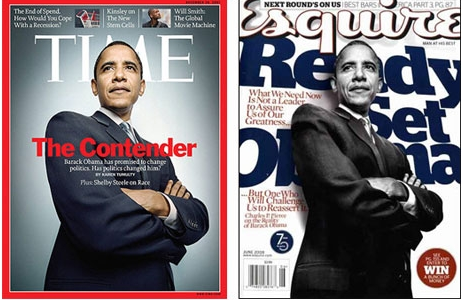 obama-magazine-covers.png
