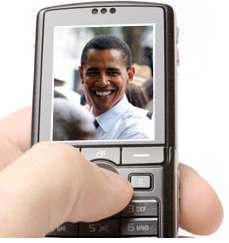 obama-mobile