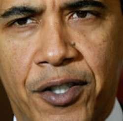 obama-moustache