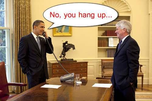 obama-phone