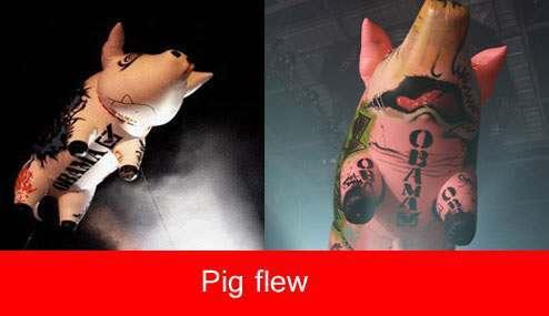 obama-pig-flu1
