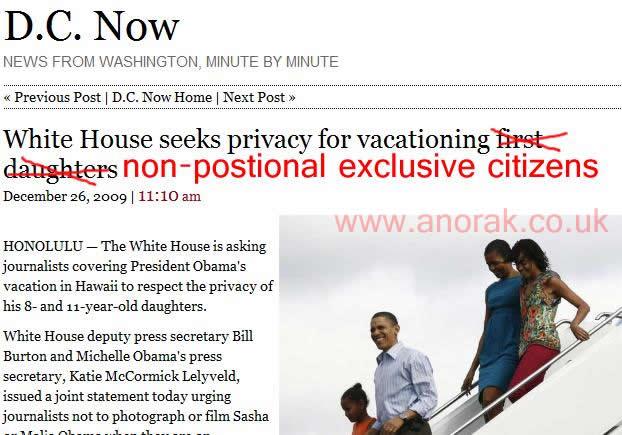 obama-privacy2