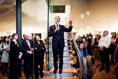 obama-stairs.jpg