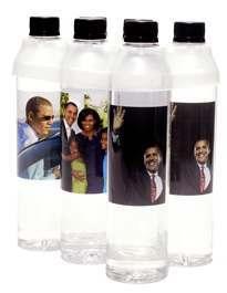 obama-water