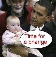 obama-white.jpg
