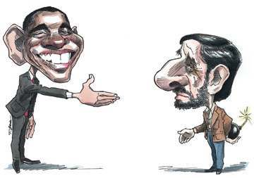 obama_and_ahmadinejad.jpg