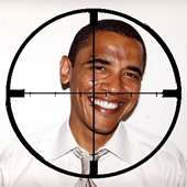 obama_crosshairs