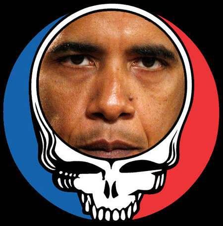 Obama+dead+pics