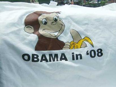 obamamonkeyt.jpg