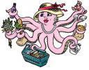 octopus-gay.jpg
