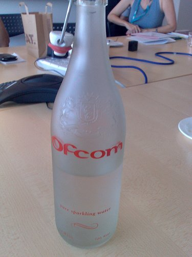 ofcom-branded-bottled-water.jpg