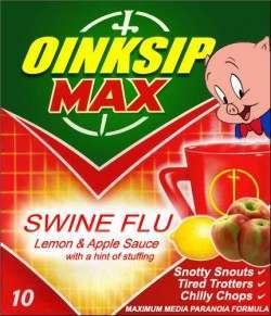 oinksip-swine-flu-remedy