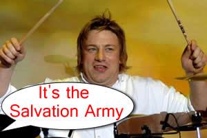 oliver-jamie-salvation-army