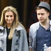 olly-murs-stacey-solomon1