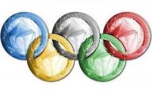 olympic-condoms-300x176