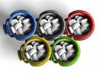 olympic drugs Britain Gears Up For 2012 Drugs Olympics