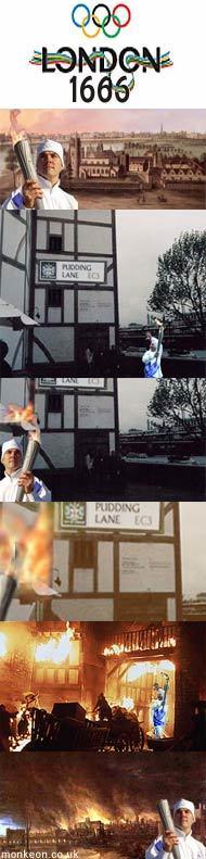olympic-torch.jpg