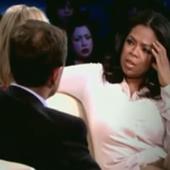 oprah-mccanns1