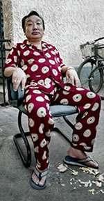 pajamas-china.jpg
