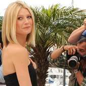 paltrow-news-of-the-world