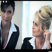 pamela-anderson-advert1