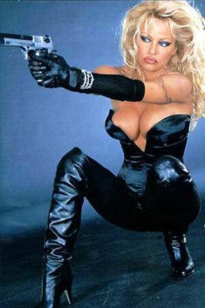 pamela_anderson-peta-leather