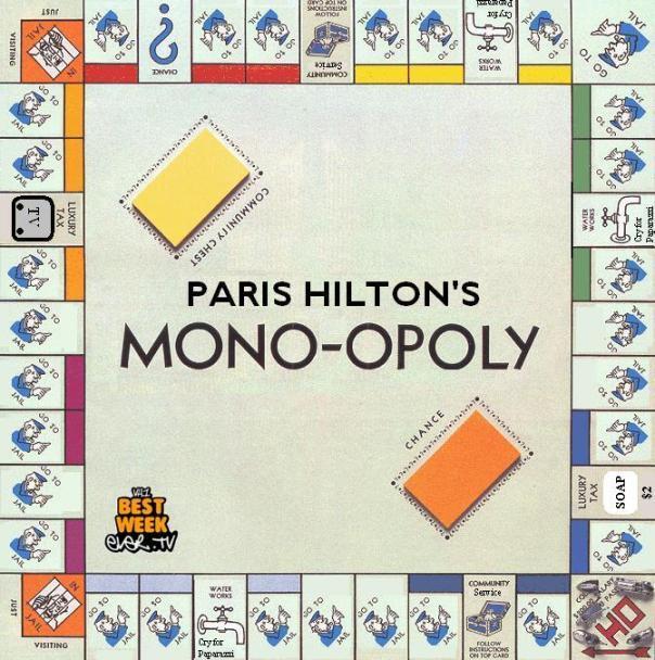 paris-hilton-mono-opoly.jpg