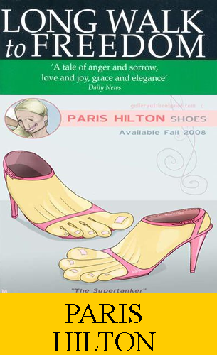 paris-hilton-shoes-book.png