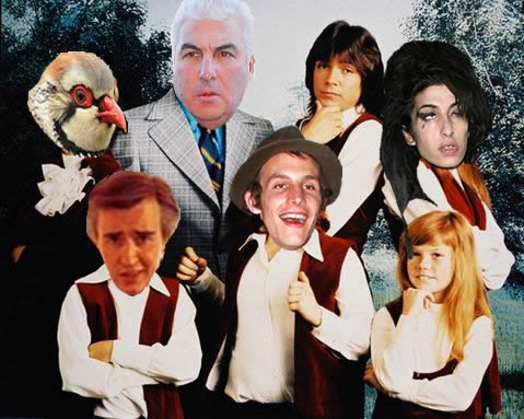 partridge-family2