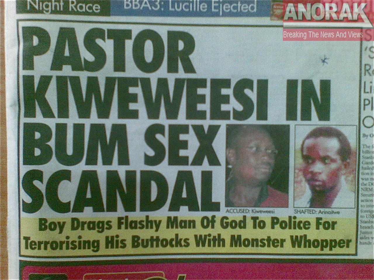 pastor-bum-sex