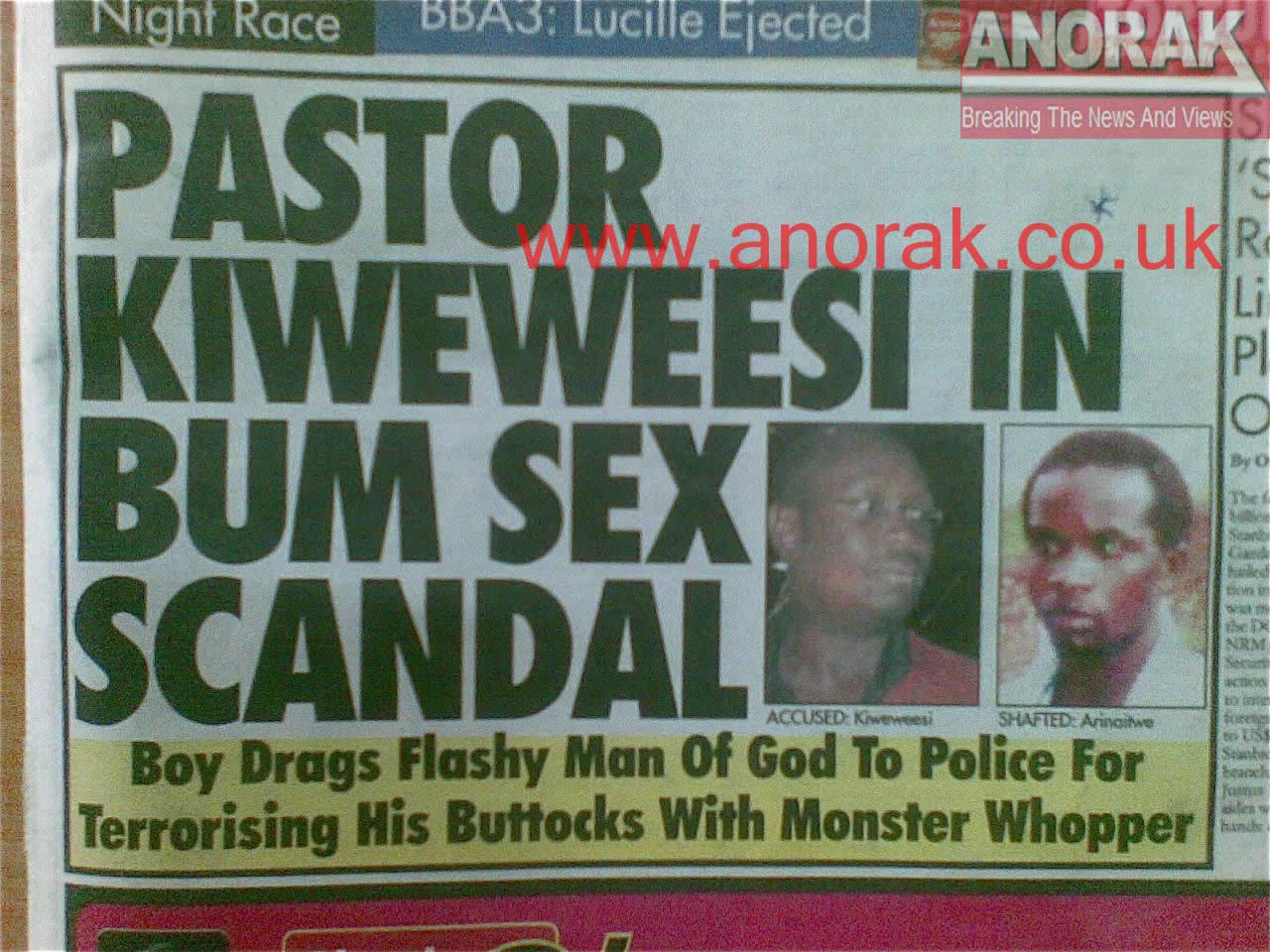 pastor-bum-sex1