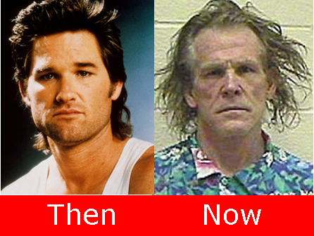 patrick-swayze-changes.png