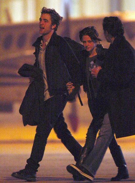 pattinson-stewart-sex