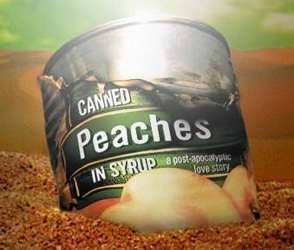 peaches-drugs.jpg