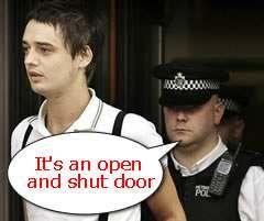 pete_doherty-police.jpg